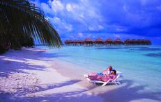 Экскурсии на Мальдивах/Мальдивских островах