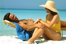 Мальдивы, Мальдивские острова - отдых круглый год