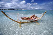 Мальдивы, Мальдивские острова
